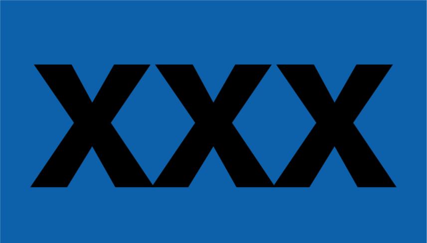 bleu-croix-noires