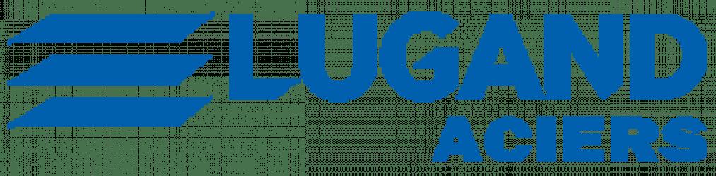 Lugand Aciers Fournisseurs d'aciers spéciaux et d'alliages