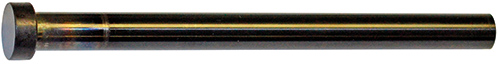 LA664HD