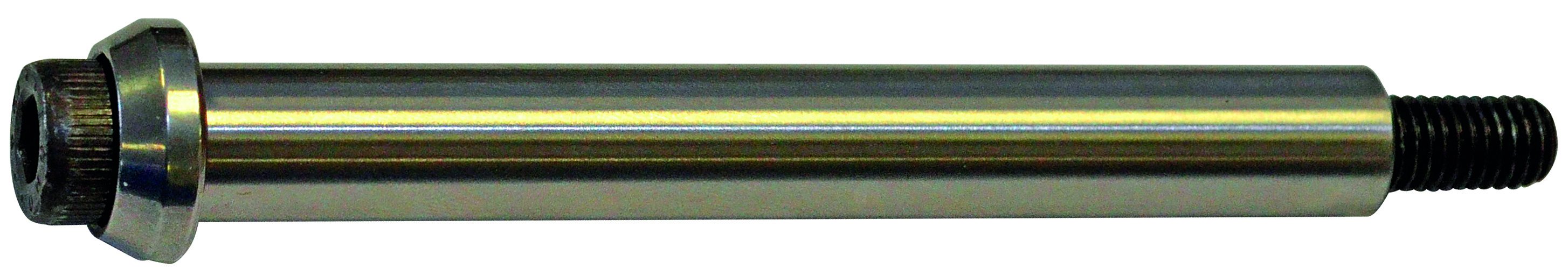 LA7380
